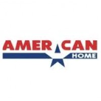 gạch men american home