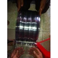 Màng nhựa PVC soc