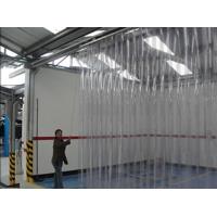Màng nhựa PVC 002