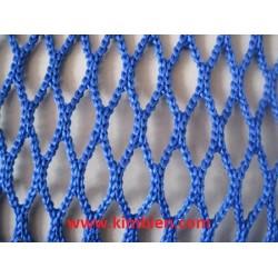Lưới chống rơi dây tơ 003