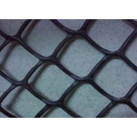 Lưới nhựa 001