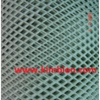 lưới nhựa hình thoi