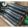 Màn nhựa PVC - Màn Nhựa PVC trong suốt đạt chất lượng IS