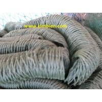 lưới hải sản