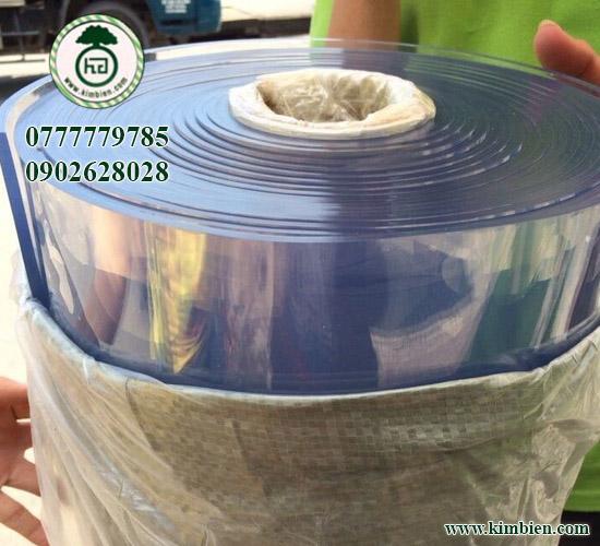 màn nhựa pvc trong suốt giá sỉ